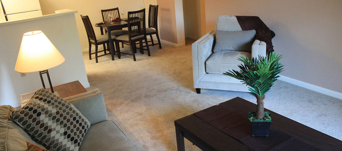 Woodview Terrace Apartments Knoxville Tn 37919 Apartments For Rent Knoxville Apartment Guide